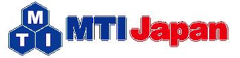 MTI Japan